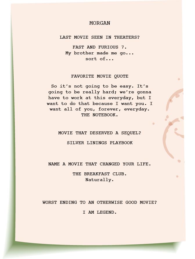 moviesurvey-03