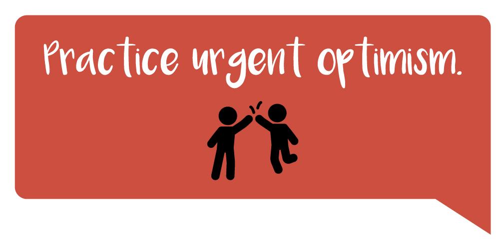 CreativeConfidence-UrgentOptimism